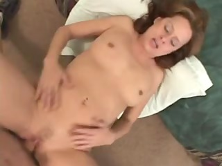 mother id like to fuck #6 (pov)