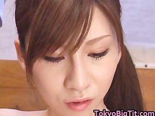 oriental d like to fuck rina tomoa acquires