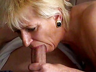 mama needs hard anal sex