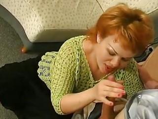 ophelia and marcus hardcore mature movie