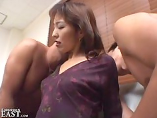 uncensored japanese erotic fetish sex