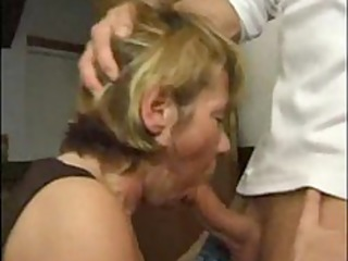 marie aged mother i take a ramrod in ass