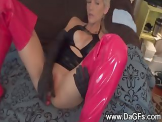 goo drinking d like to fuck emy banks