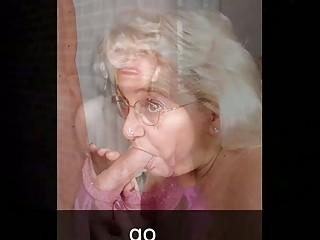 granny hawt slideshow 8