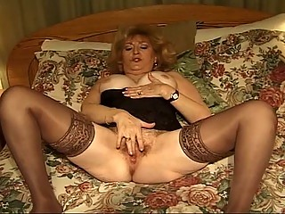 large breasts older whore fucking ha