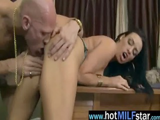 sexy large milk shakes mother i get hard
