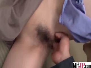 hot mother i oriental receive hardcore screwed
