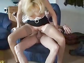 first anal quest with mature