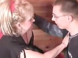 sexy russian mom russian cumshots swallow