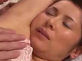 breasty d like to fuck with bound arms licked