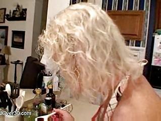 matural beauty episodes michelle v 3
