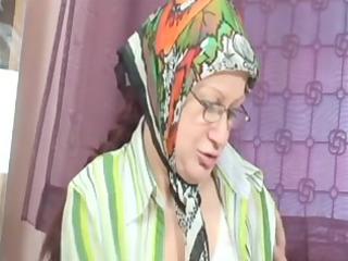 granny suck n fuck (strak)