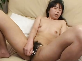 older japanese yasuko haraguchi sex wishes