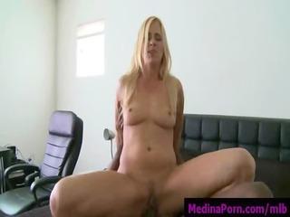 10-milfs in interracial porn