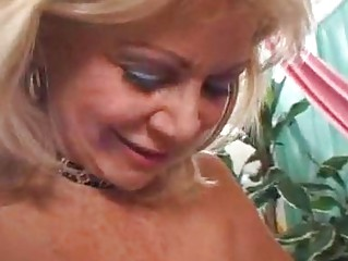 victoria creampie d like to fuck