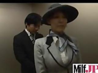 asians japanese milfs receive hardcore fuck