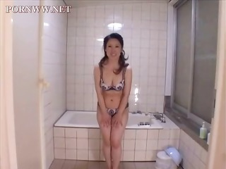 oriental d like to fuck acquires nailed by