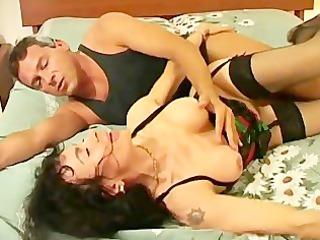 anal fury - scene 4