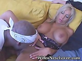 breasty wife desires recent paramour