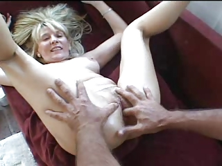 hawt busty older dallas callan engulf and fuck