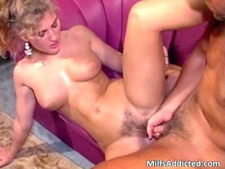 beautiful d like to fuck babe receives her shaggy