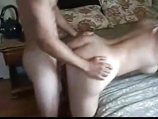 british d like to fuck bonks the lad next door -