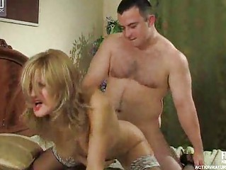 d like to fuck in darksome stockings seduces a