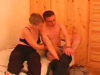 russian older and boy fucking