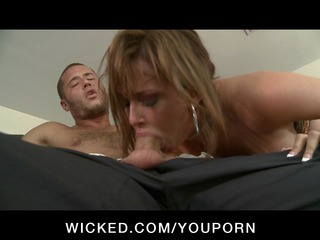 cheating big tit pornstar tory lane motivates move