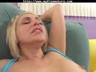 breasty mama raquel sieb-trasgu aged mature porn