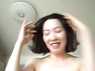 korean plastic bitch, ribald d like to fuck in
