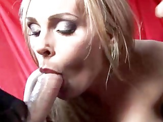 super sexy d like to fuck tanya tate