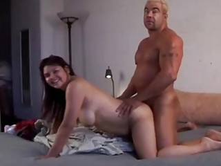 glamorous large bazookas mother i patty loves cum