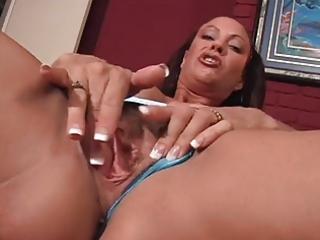 sexy mother i solo masrurbation