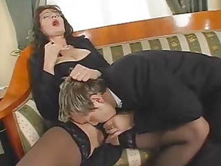 breasty boss 5 of 1