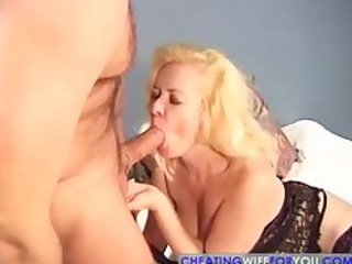 old milf screwed by sons most good ally