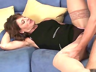 sexy mother i hoe sucks her sons allies large