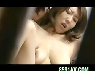 older mother i homemade sex #4