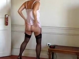 ft movie scene aged tries out several of her sexy