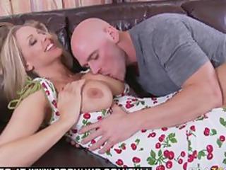 big tit blonde mother i pornstar julia ann