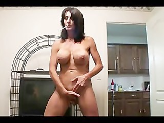 sex with step mom