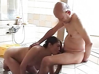 maki tomoda old stud and d like to fuck 7