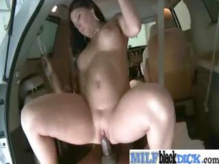 black pounder inside juicy d like to fuck wet