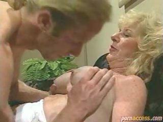 granny diane richards 3