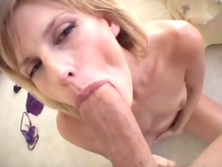 mother id like to fuck #50 (pov)