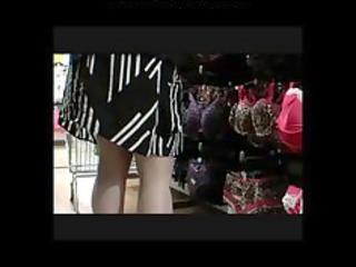 tights and heels older older porn granny old