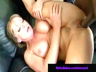 70-busty milfs banged by darksome dongs
