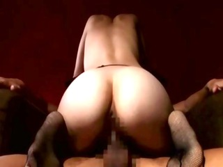 hot asian mother i housewife fuck and facial