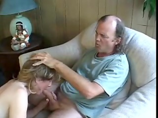 older blond acquires anal