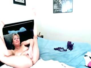 australian amateur mother id like to fuck sticks